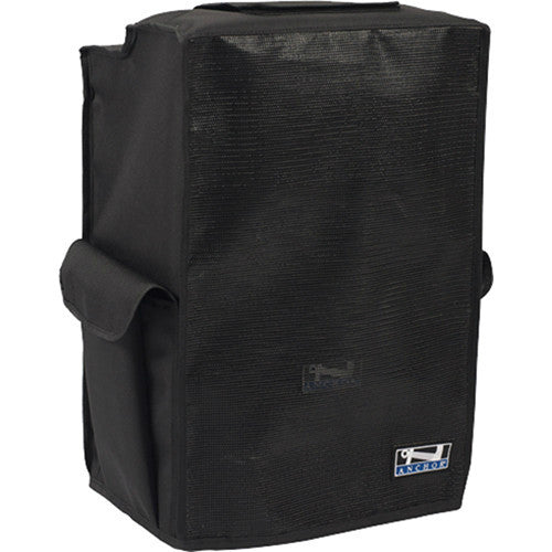 Anchor Audio Soft weatherproof nylon cover - Liberty, NL-LIBWP - Audio Leaders
