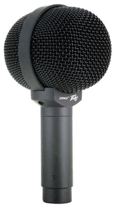Peavey DM2™ Dynamic Microphone - Audio Leaders