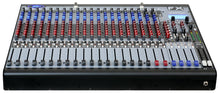 Peavey FX™ 2 24 - Unpowered Mixer - Audio Leaders