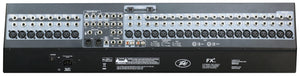 Peavey FX™ 2 32 - Unpowered Mixer - Audio Leaders