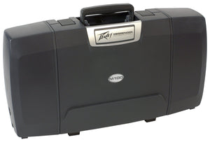 Peavey Messenger®  - Portable PA - Audio Leaders