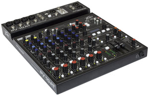Peavey PV® 10 AT - Unpowered Mixer