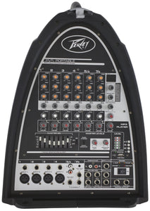 Peavey PV®i Portable - Portable PA - Audio Leaders