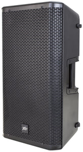 Peavey RBN™ 110 Enclosure - Loudspeaker - Audio Leaders