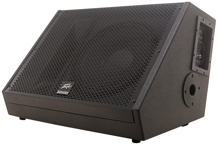 Peavey SP® 12M - Floor Monitor - Audio Leaders