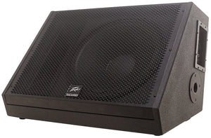 Peavey SP® 15M - Floor monitor - Audio Leaders