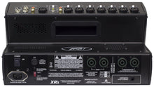 Peavey XR®-S - Powered Mixer