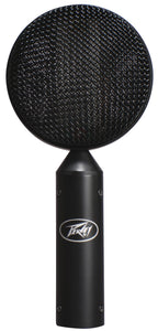 Peavey RAB™ 1 Ribbon Microphone - Audio Leaders