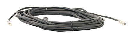 Anchor Audio 50 ft. Companion speaker cable extension, SC-50EX