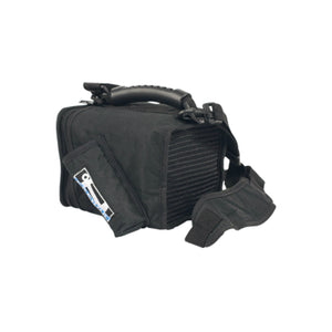 Anchor Audio MiniVox Soft Case, SOFT-30BK - Audio Leaders