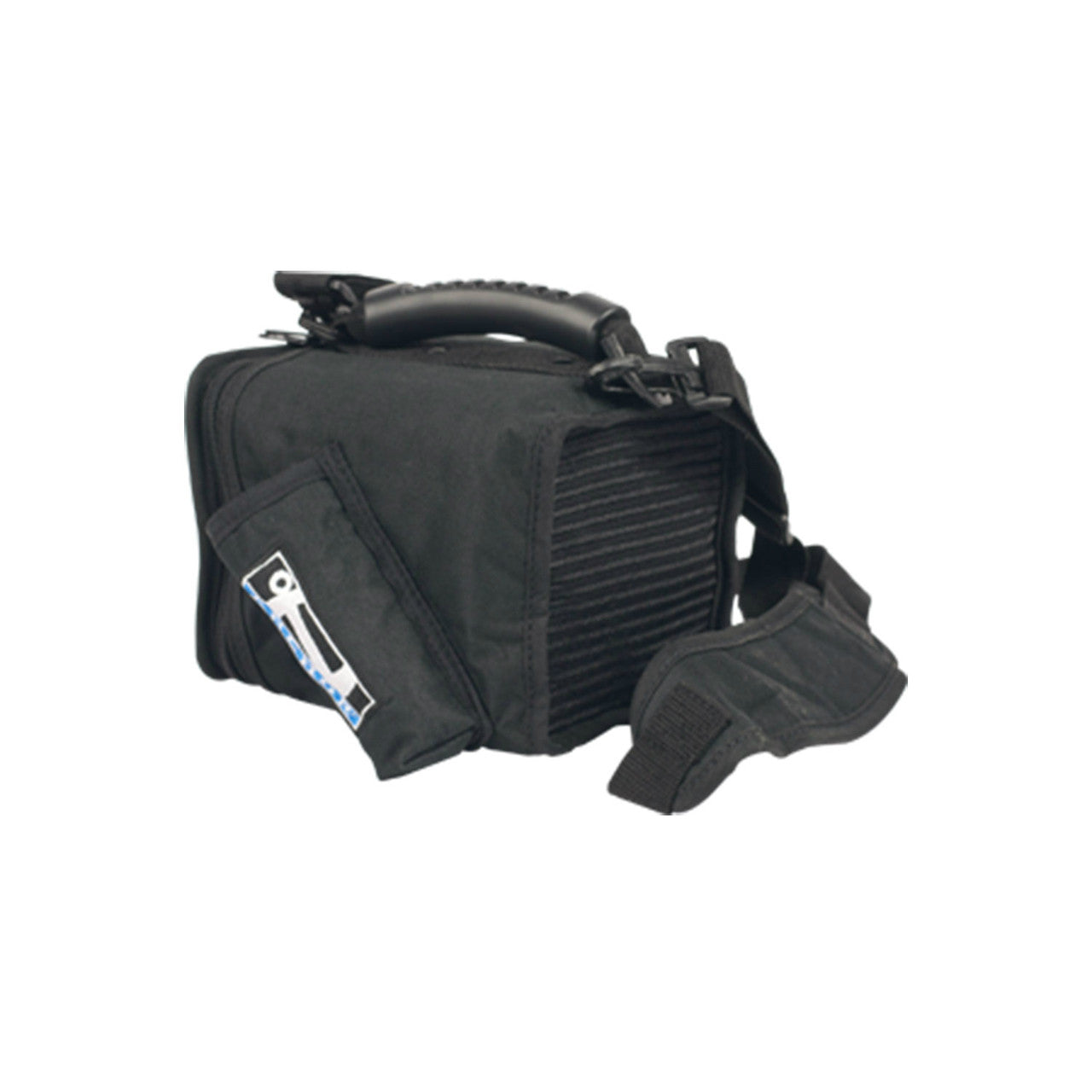Anchor Audio MiniVox Soft Case, SOFT-30BK