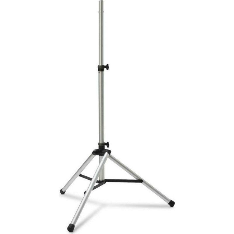 Anchor Audio Heavy Duty Speaker Stand, SS-550 - Audio Leaders