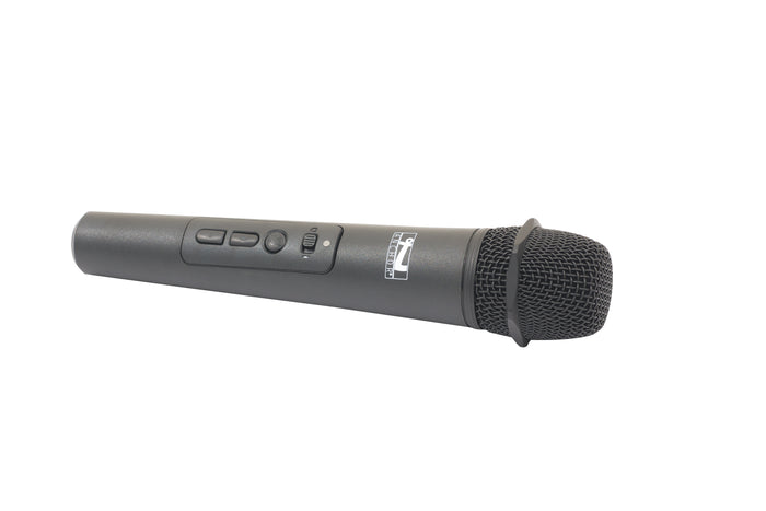 Anchor Audio WH-LINK - Handheld Microphone