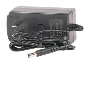 Anchor Audio A/C Power Adapter, AC-30 - Audio Leaders