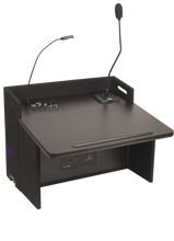 Anchor Audio Portable Lectern -Tabletop ACL2 - Audio Leaders