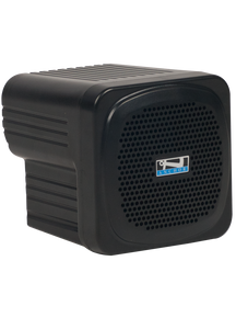 Anchor Audio MiniVox Lite personal PA system , AN-MINI - Audio Leaders