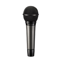 Audio-Technica ATM510 Artist Series Cardioid Dynamic Handheld Microphone