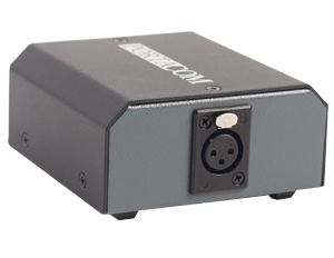 Anchor Audio PortaCom Branch Box For Additional Users, B3-2000 - Audio Leaders