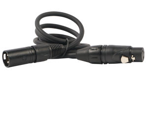 Anchor Audio EX-4M - XLR Cable