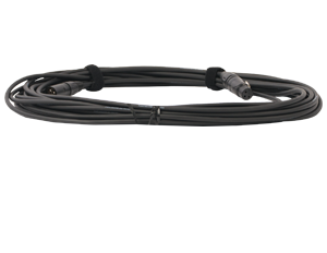 Anchor Audio EX-50M - XLR Cable