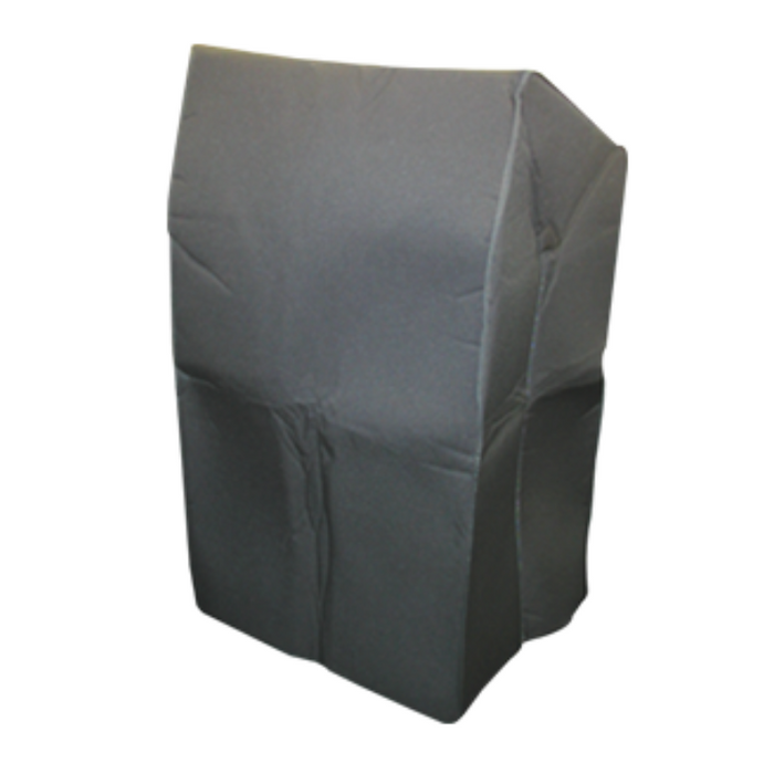 Anchor Audio Soft cover - Admiral Lectern, LC-400 - Audio Leaders