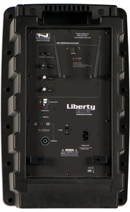 Anchor Audio Liberty AIR battery powered Wireless Companion Speaker, LIB2-AIR