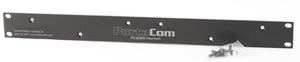 Anchor Audio Rackmount For PortaCom Power Console, RM-100 - Audio Leaders