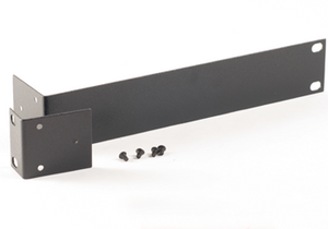 Anchor Audio Rackmount for WingMAN (WM-500), RM-500 - Audio Leaders