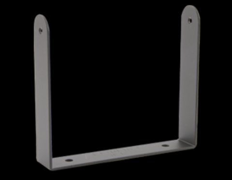 180° Tilt Wall Mount Bracket (Black), SB-30