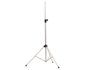 Anchor Audio Speaker Stand for AN Series, SS-250 - Audio Leaders