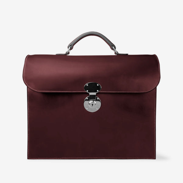 Franklin Briefcase