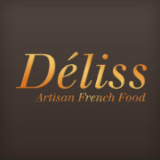 Deliss Artisan French Food