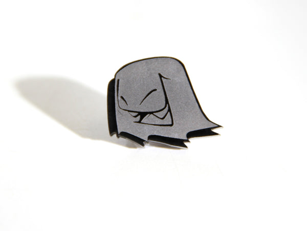 Original Acrylic Pin