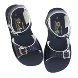 Sun San Saltwater Sandals Surfer - Navy