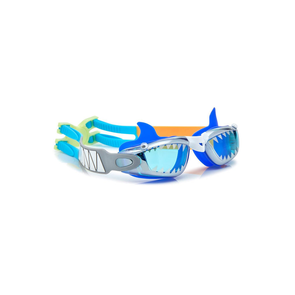 Bling20 Jawsome Goggles - Small Bite