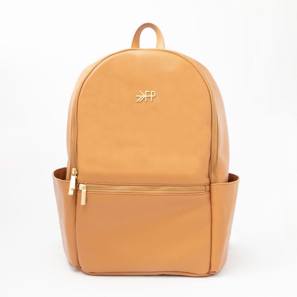 Freshly Picked Classic City Pack - Butterscotch