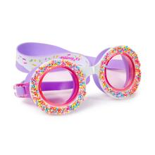 Bling2o Do Nuts 4 U Swim Goggles