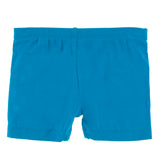 Kickee Pants Solid Undershort - Amazon