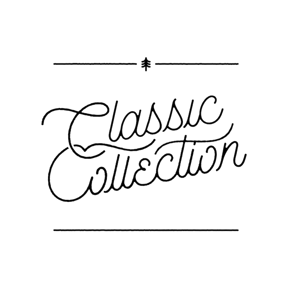 ClassicCollectionbyElm