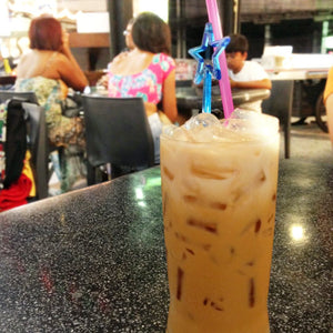 Thai Iced Tea - Teas.com.au