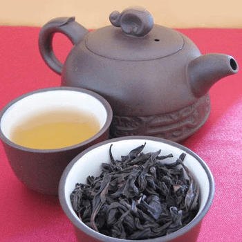 Wu Yi Tea – The Far East Way to Great Health and a Fit Body?