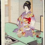 Tea_Ceremony_print