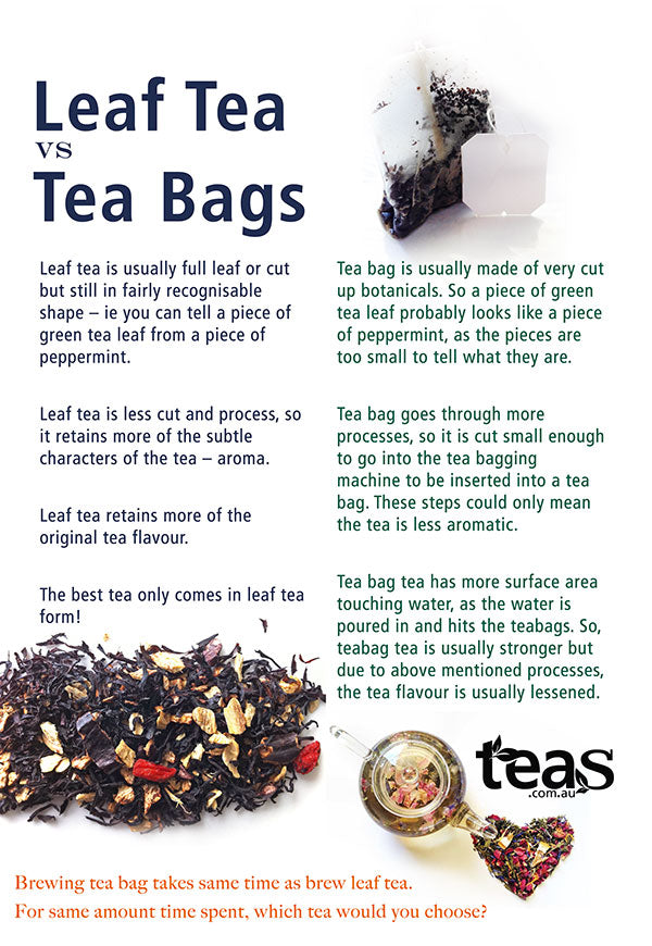 leaf-tea-vs-tea-bag