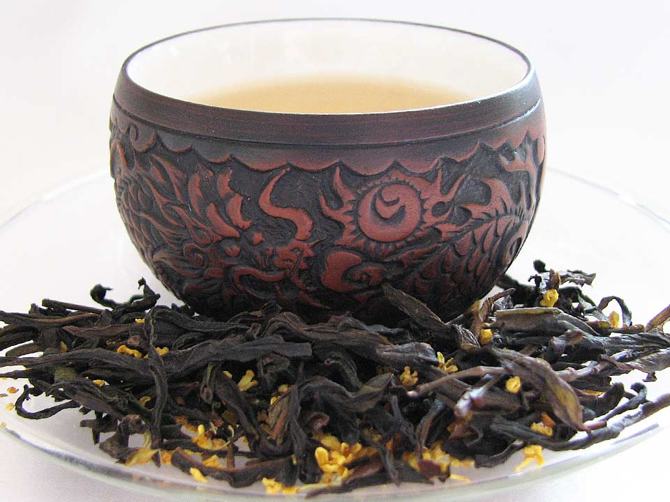 tea-shop-golden-dan-chong