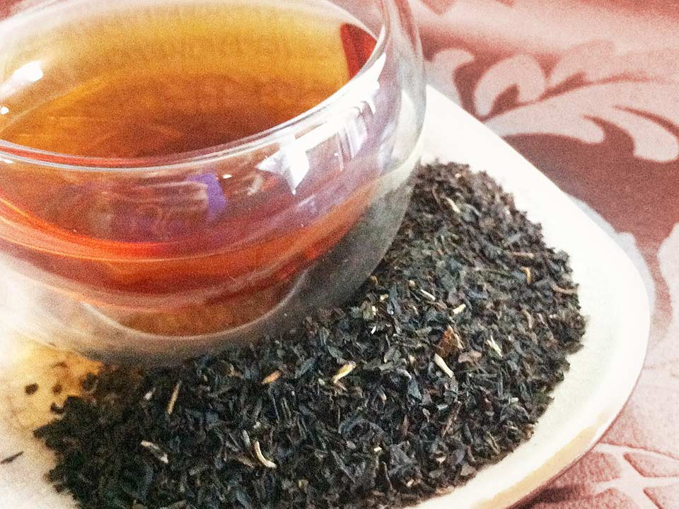tea-shop-organic-assam-thunder