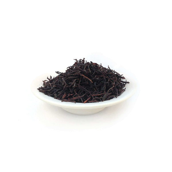 Russian Caravan - 100% Natural Leaf Tea - Teas.com.au