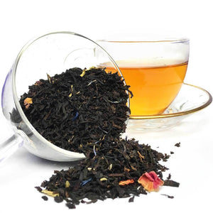 Explore Earl Grey - Buy Downloadable from Australian Tea Specialist Teas.com.au