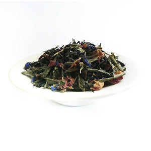 happy-green-black-tea-Teas.com.au