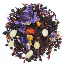Berry Fairy - Teas.com.au