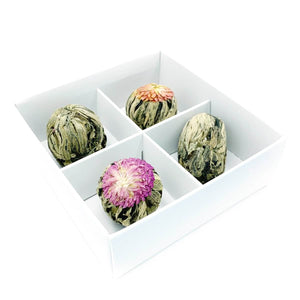 Blossoming Tea Set - Teas.com.au